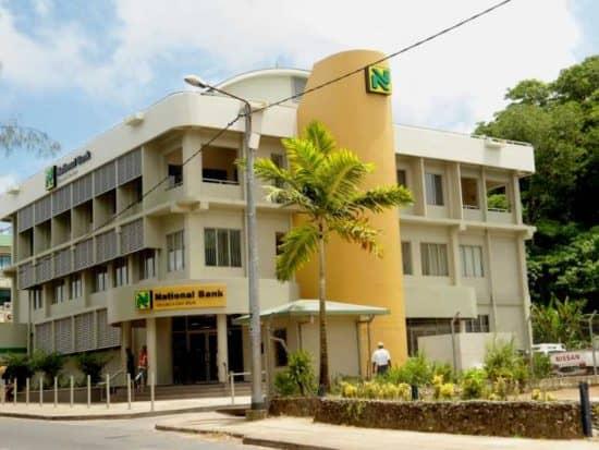 Вануату оффшорные компании