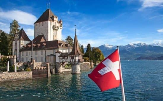 Как подать заявление на постоянное проживание в Швейцарии