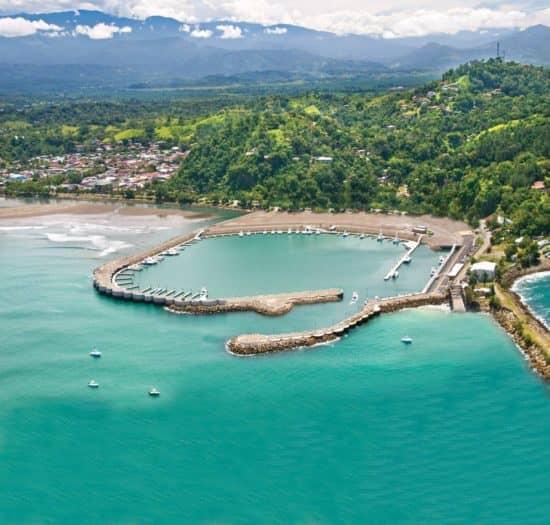 Пять основных причин расширить свой бизнес в Коста-Рике