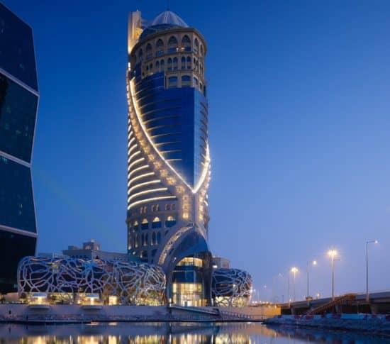 Преимущества создания компании в свободной зоне в Катаре