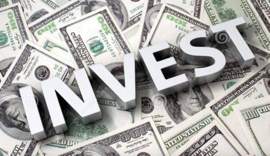 Программа для инвесторов