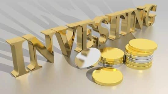 Доступные варианты инвестиций