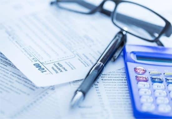 Налоговая система Катара