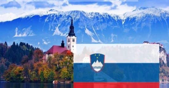 Словенское гражданство для предпринимателей