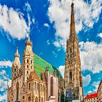 Австрийская программа инвесторам