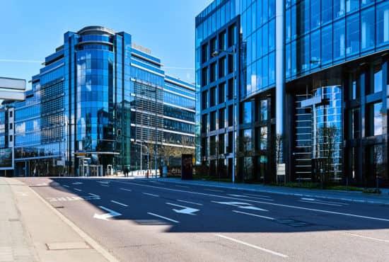Преимущества открытия компании в Люксембурге