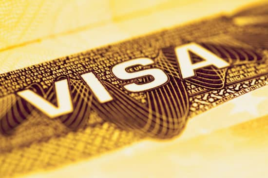 Инвестор Gold Visa Ирландия