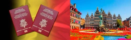 Преимущества визовой программы для инвесторов в Бельгии