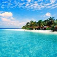 Инвестировать в Мальдивы