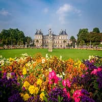 Инвестиции в Люксембург
