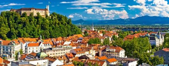 Законен ли второй паспорт Словении