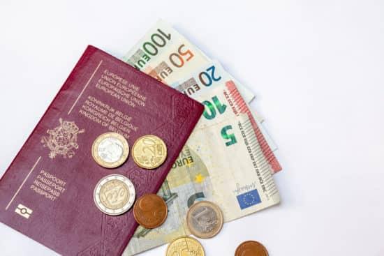 Рейтинг паспортного обозревателя
