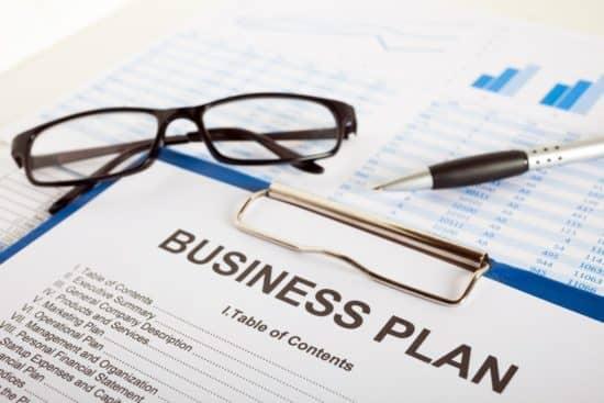 Проверьте, сработает ли ваша бизнес-идея