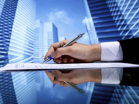Что необходимо для регистрации корпорации (бизнеса) в Японии