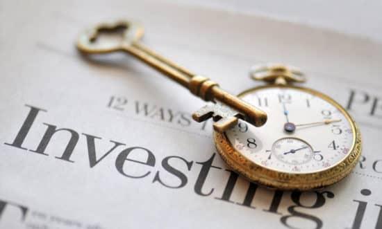 Правила инвестиций в бизнес для MM2Hers