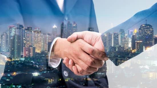 Другие различия между государственными и частными компаниями