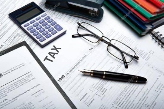 Сокращение минимального капитала на Филиппинах