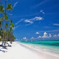 Инвестирование в Доминиканы