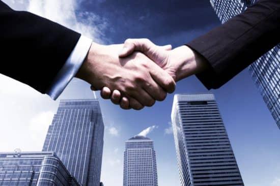 Начало бизнеса на Филиппинах: требования к регистрации бизнеса