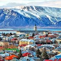 Стоит ли инвестировать в Исландию