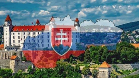Причины, почему стоит инвестировать в Словакию