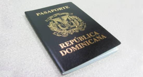 Гражданство и варианты проживания