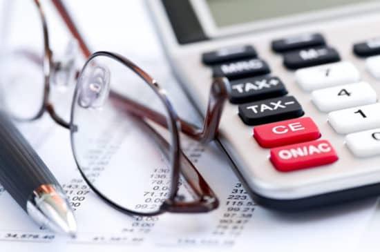 Расходы и налоги при покупке мексиканской собственности