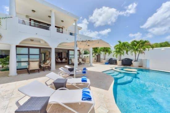 Обзор- рынка недвижимости