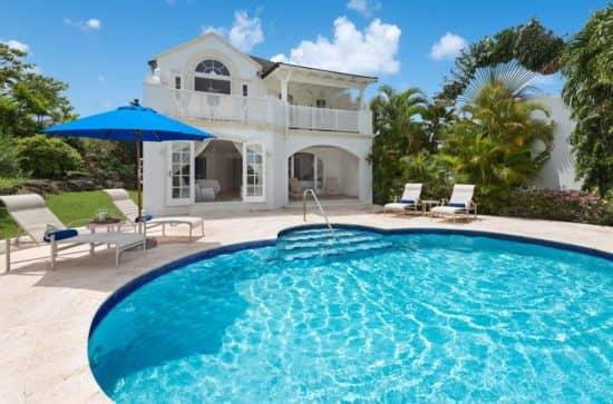 Покупка и аренда недвижимости на Барбадосе