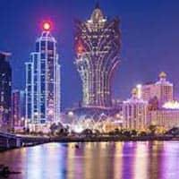 Инвестирование в недвижимость и бизнес Макао