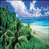 Инвестиционная возможность во Французской Полинезии