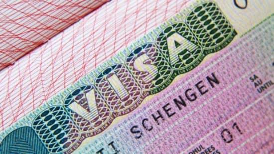 Как долго иностранный гражданин может оставаться на острове