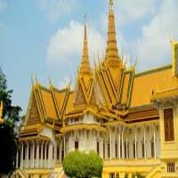 Инвестирование в недвижимость Камбоджи