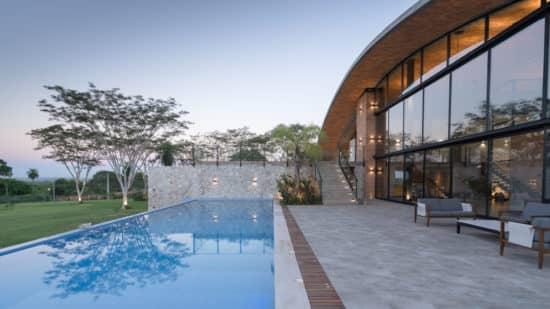 Необходимые документы для покупки недвижимости в Парагвае