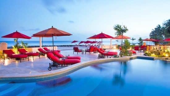 Инвестиционные стимулы в сфере туризма