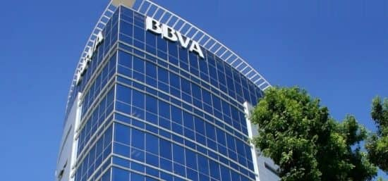 Банковский кредит на покупку недвижимости в Парагвае