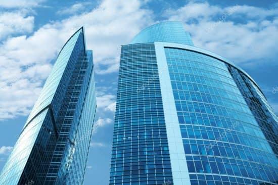 Создать структуру компании в Монако