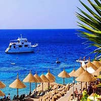 Египет-инвестиции в бизнес