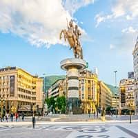 Северная Македония-инвестиции в бизнес в СЭЗ