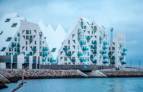 Зачем инвестировать в датскую недвижимость
