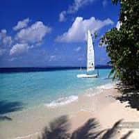 Барбадос- инвестиции в бизнес и недвижимость