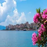 Инвестиционные возможности в Албании
