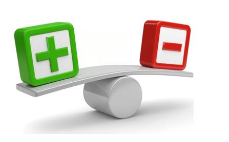 Плюсы обслуживания расчетного счета клиента в Альфа-банке