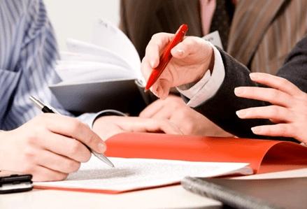 Тарифы на РКО от Альфа-банка для юридических лиц