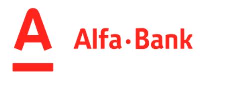 Потребительский кредит в Альфа Банке
