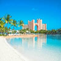 Багамы - инвестиции в недвижимость и бизнес