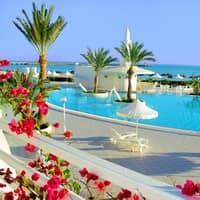 Инвестирование в Тунис