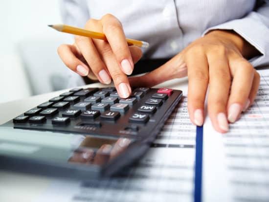 Калькулятор рефинансирования ипотеки Альфа-Банка