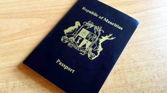 Эмиграция в Маврикий путем инвестиций в 2020 году: какие варианты