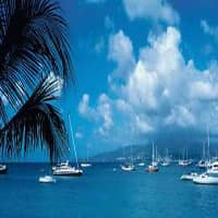 Мартиника-инвестирование в недвижимость